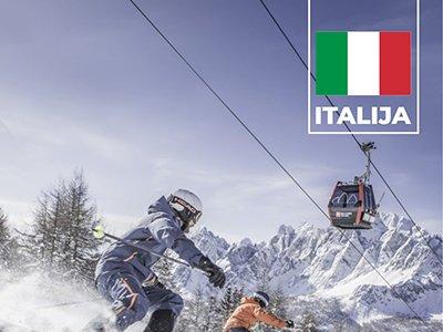 Ban-Tours-Zima-Italija