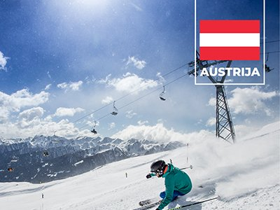 Ban-Tours-Zima-Austrija