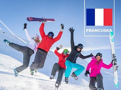 Ban-Tours-Zima-Francuska