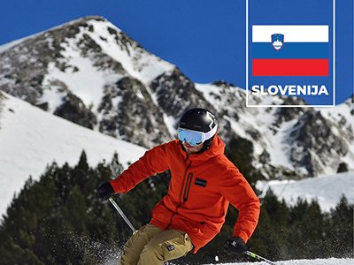 Ban-Tours-Zima-Slovenija